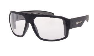 Bomber Eyewear Mega
